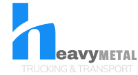 Heavy Metal Trucking & Transport